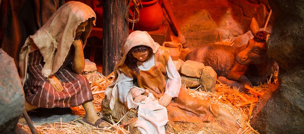 Božićna poslanica kotorskog biskupa