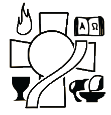 diaconate-invitation-a