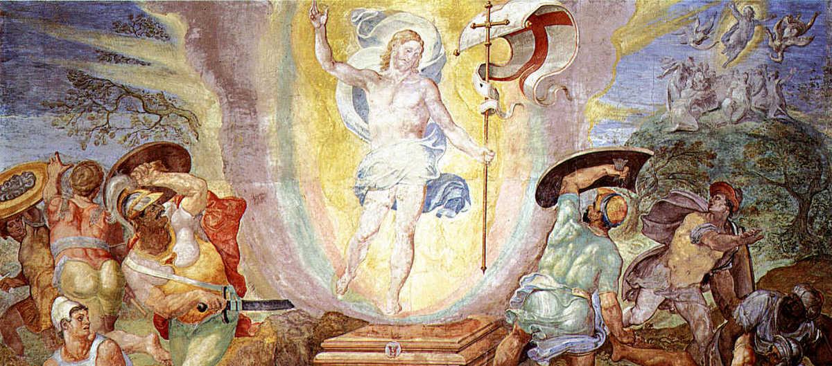 Uskrsna poslanica