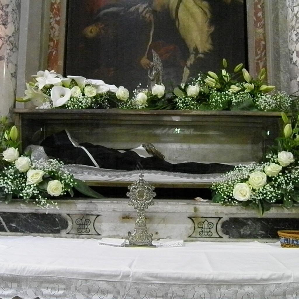 Proslavljena svetkovina bl. Ozane Kotorke