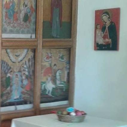 U Sutomoru nastavljena tradicija zajedničkog slavlja Uskrsa