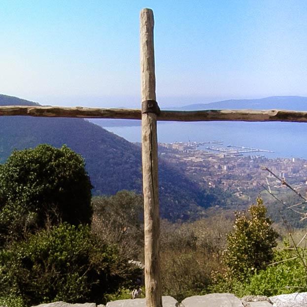 Najava: Jedanaesti planinarski križni put mladih Kotorske biskupije