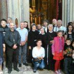 Hodočašće sv. Antunu u Đakovicu
