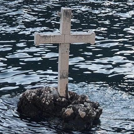 Proslava sv. Ilije u Dobroti