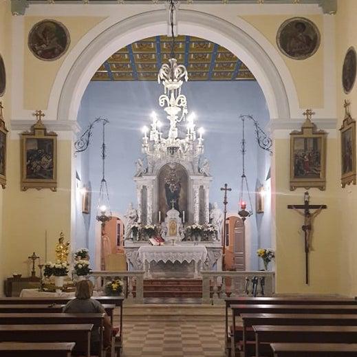 Proslava Gospe od Snijega u obnovljenoj župnoj crkvi u Škaljarima