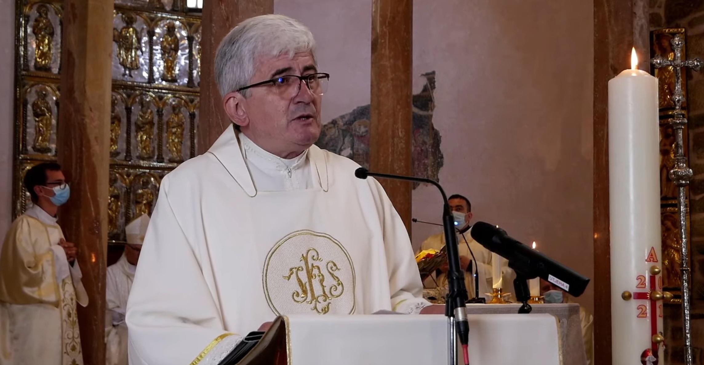 Don Željko Majić