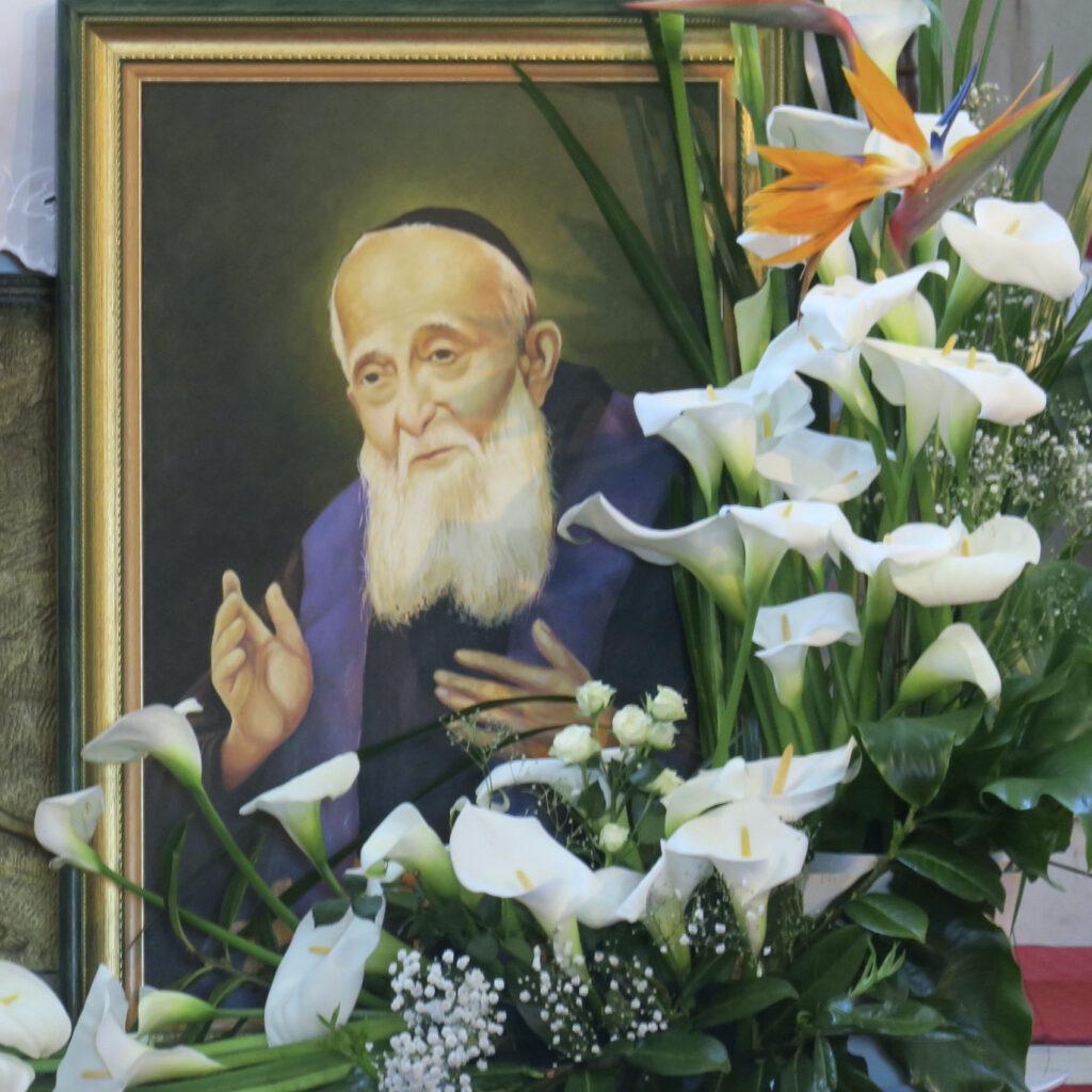 Blagdan sv. Leopolda proslavljen u Herceg Novom