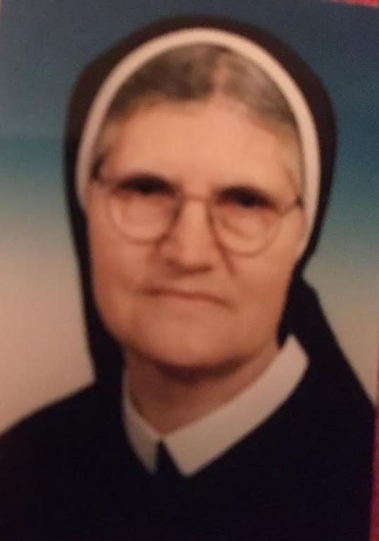 s. Suzana