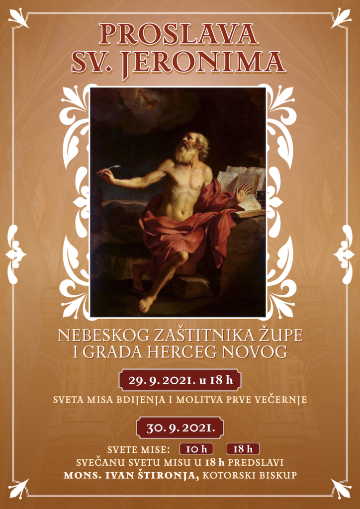 Sv. Jeronim 2021. - plakat[10] kopija