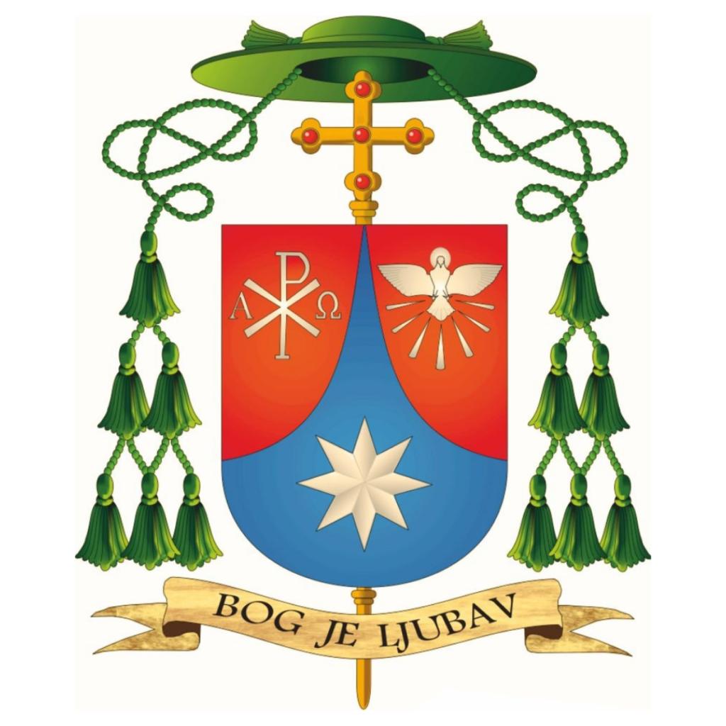 Ustoličenje novoga kotorskog biskupa – blagdan bl. Ozane Kotorke
